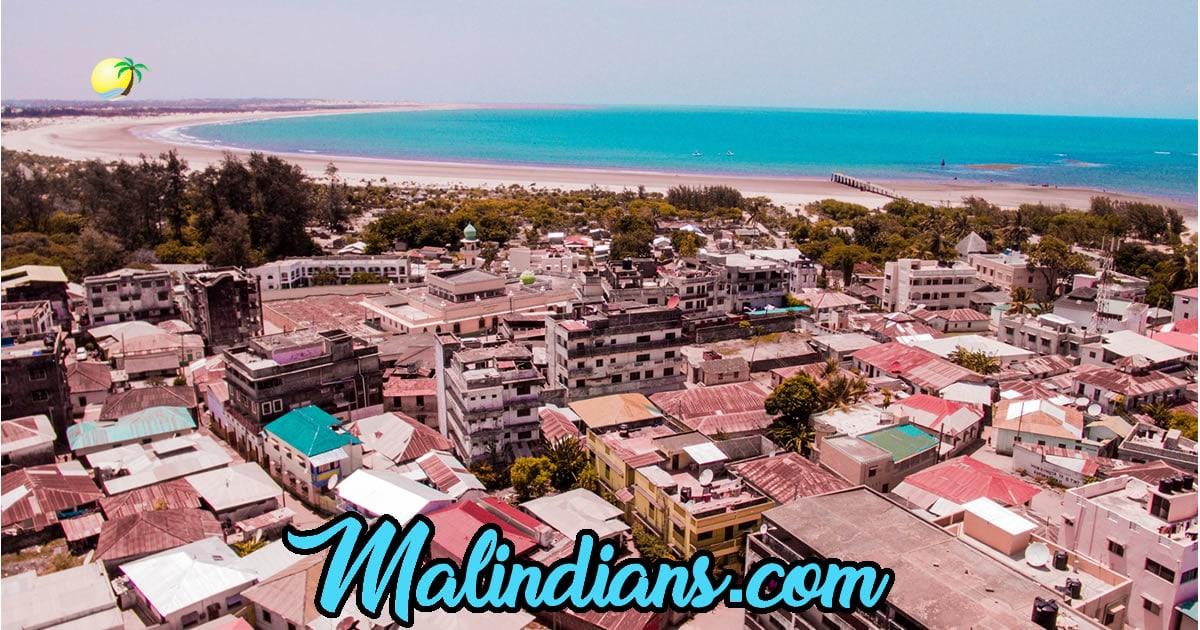 malindi kenya tourism