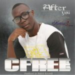 after you album cfree chrisborn