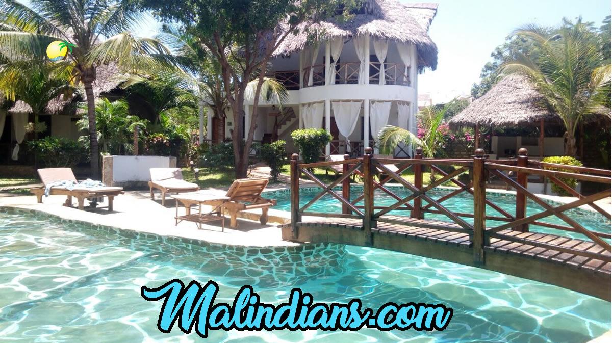 malindi hotels - Malindi Hotels
