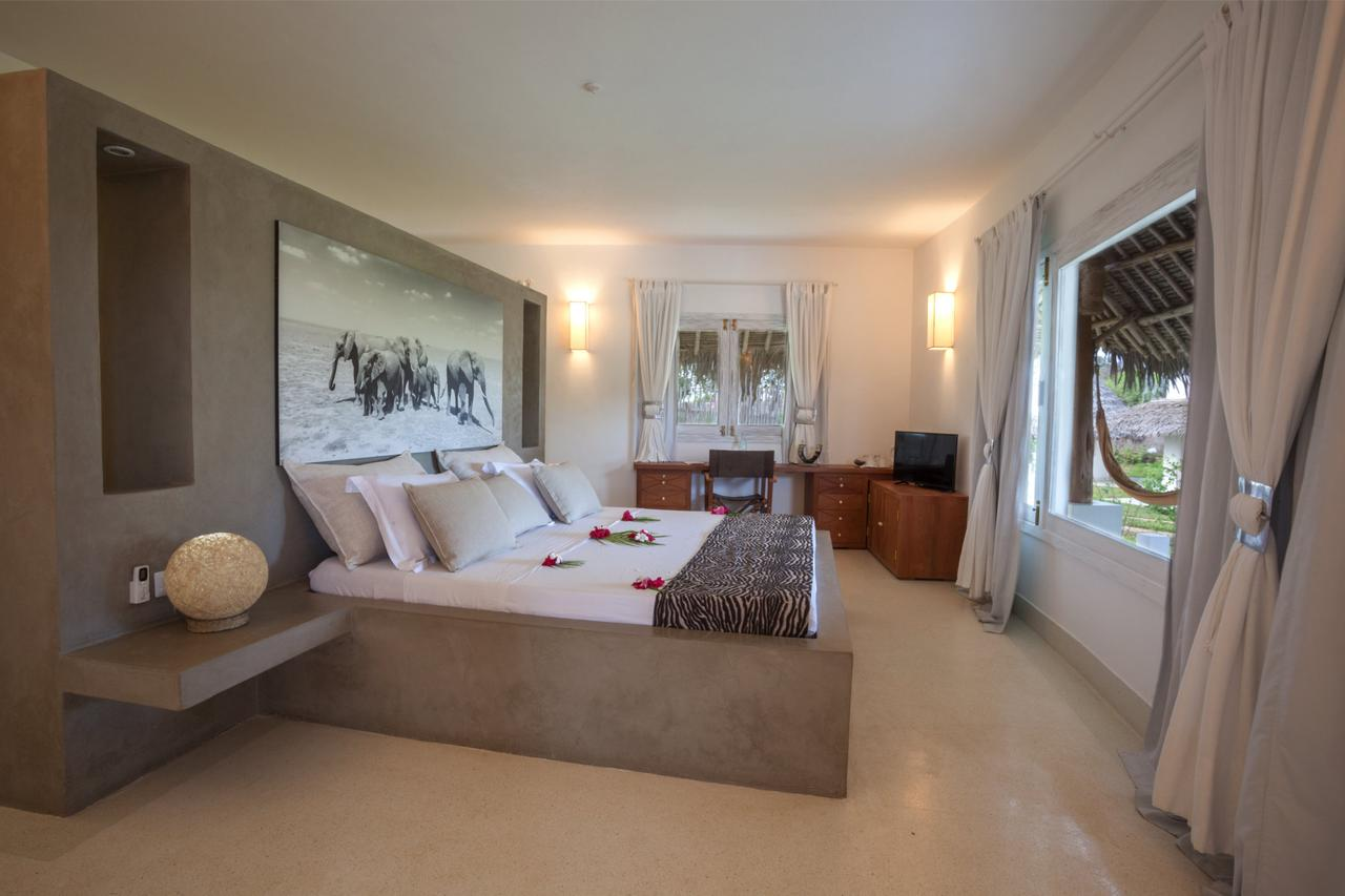 Leopard Point Luxury Beach Resort and Spa 27 - 7 Best hotels in Malindi to check out in 2020
