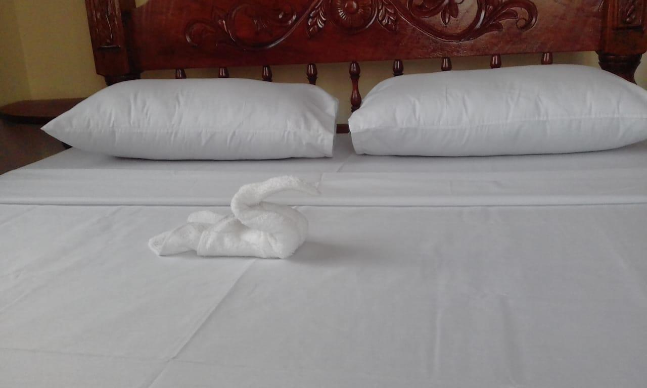 baraka vista apartment - Hotels in Malindi