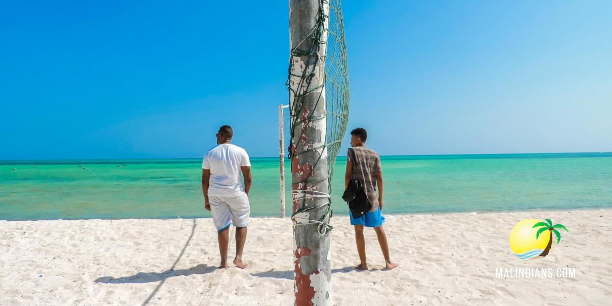 malindi beach wear ideas