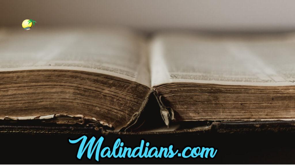 malindians dictionary 1024x575 - Dictionary - Swahili to English Dictionary