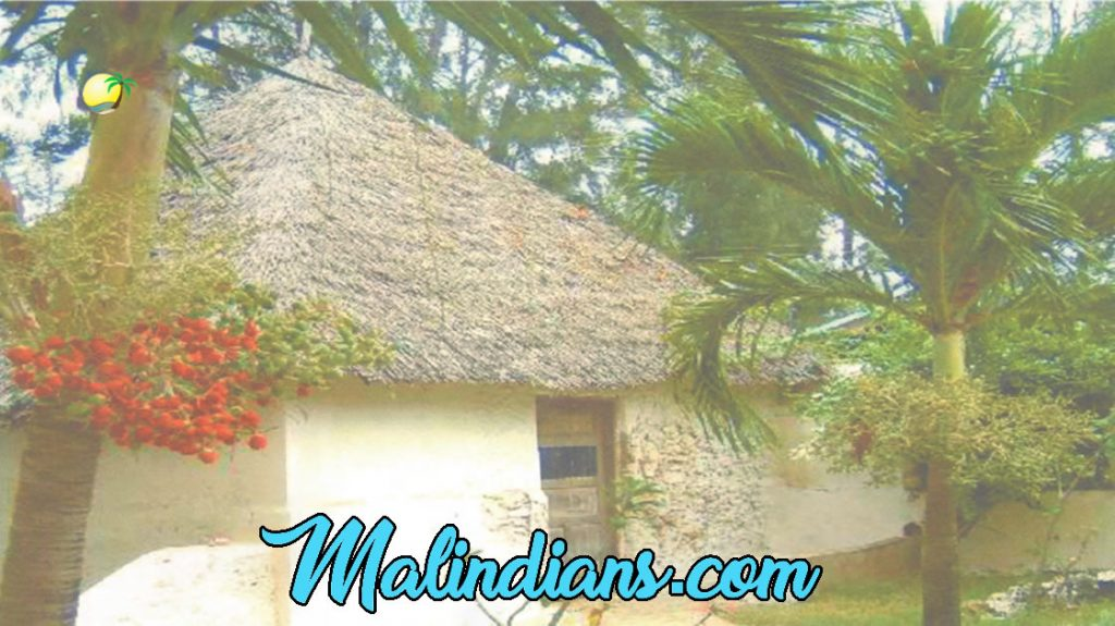 portuguese chapel on malindians 1024x575 - Top 6 things to do in Malindi Kenya while on vacation
