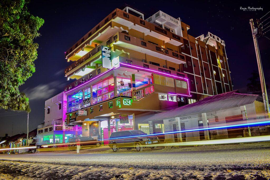 Malindi nightlife Majengo neighbourhood 005 1024x683 - Malindi Bars