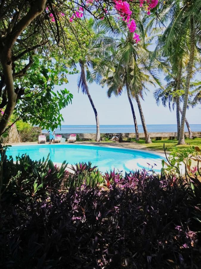 cagiugia house 181975412 - Cagiugia House - Malindi Hotels, Apartments & Lodges