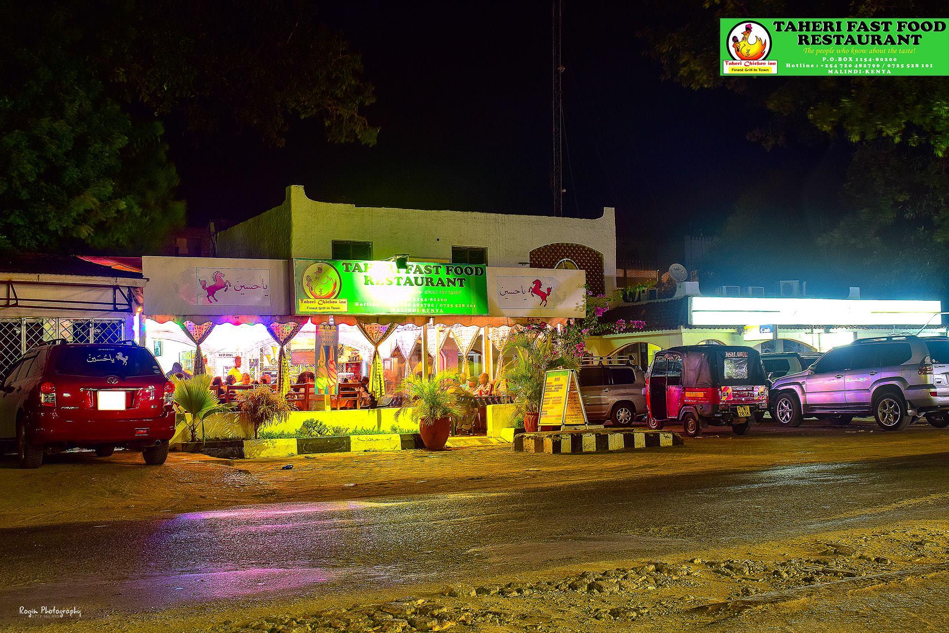taheri fast food- lamu Road neighbourhood 008