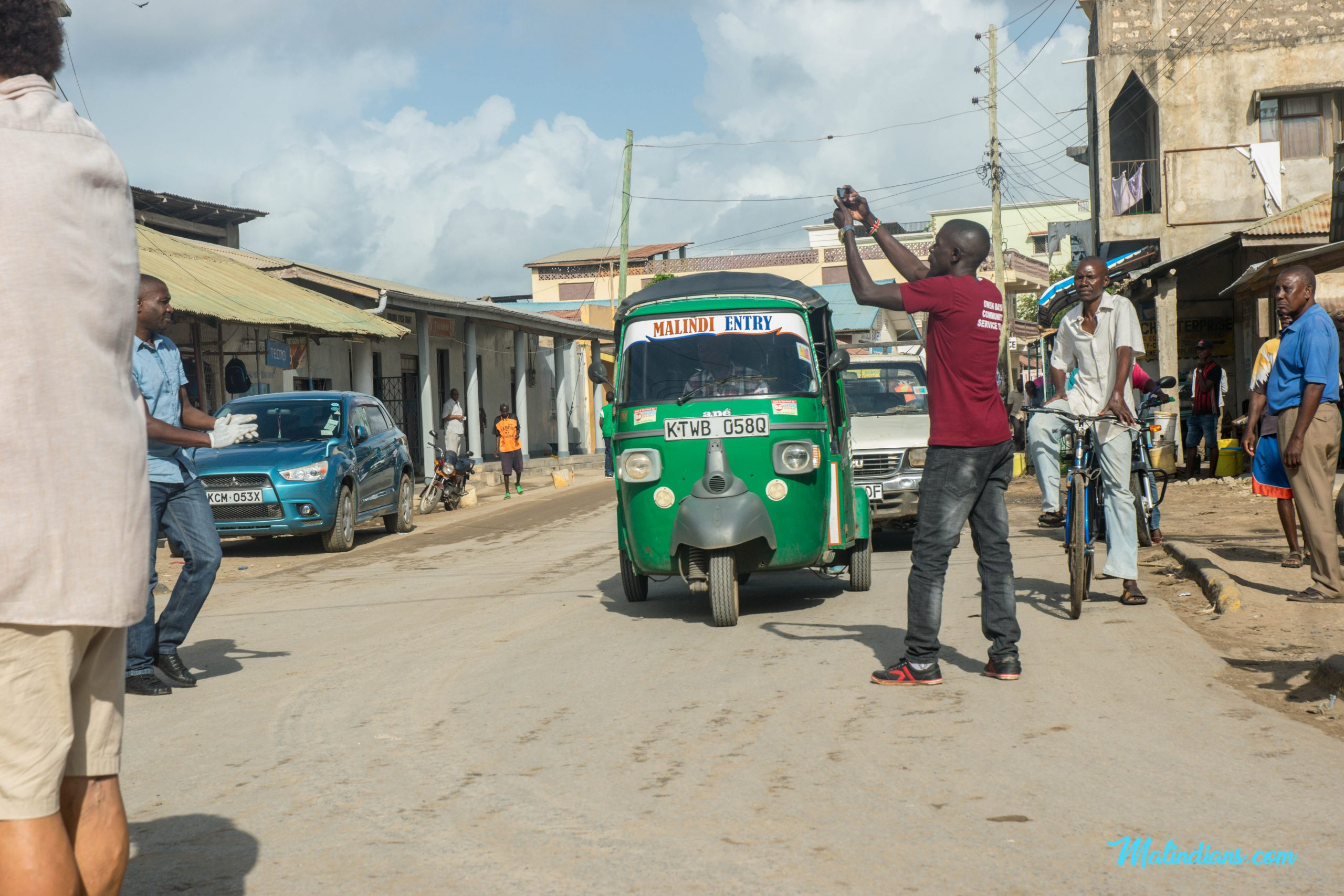 Malindi Town clean up malindians.com 101 scaled - 8 Facebook Pages to Follow About Malindi Town