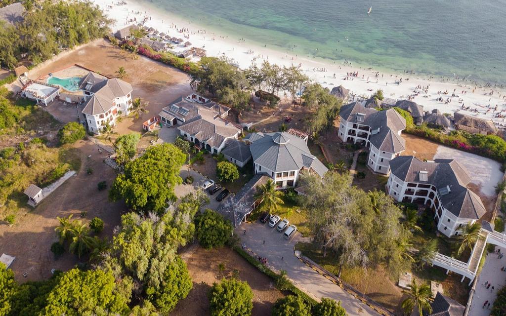 Watamu Adventist Beach Resort 198113466 - Watamu Adventist Beach Resort