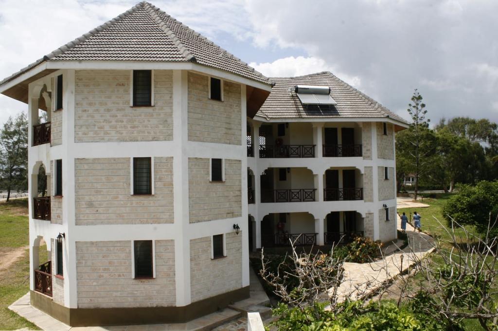 Watamu Adventist Beach Resort 198113501 - Watamu Adventist Beach Resort