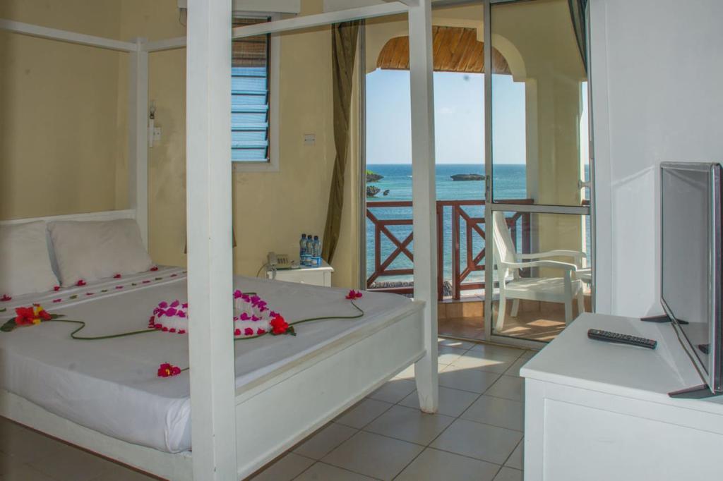 Watamu Adventist Beach Resort 198113507 - Watamu Adventist Beach Resort