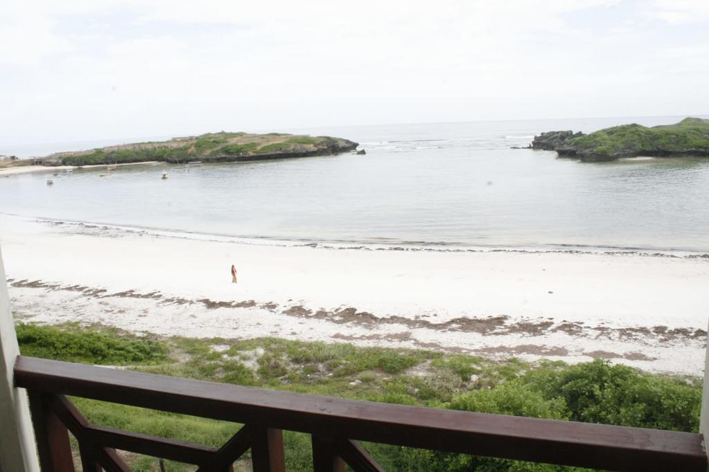 Watamu Adventist Beach Resort 198113526 - Watamu Adventist Beach Resort