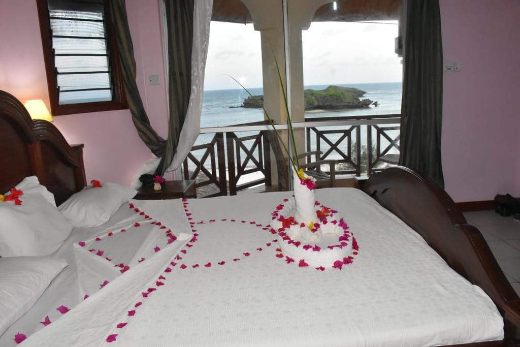 Watamu Adventist Beach Resort 198113556 - Watamu Adventist Beach Resort