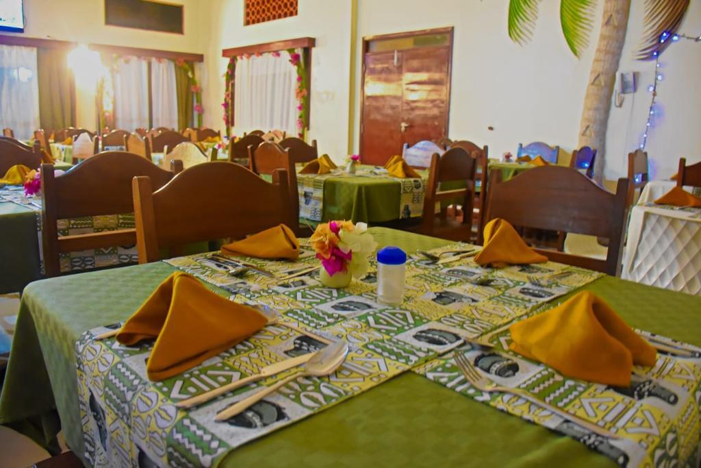 Watamu Adventist Beach Resort 198113560 - Watamu Adventist Beach Resort