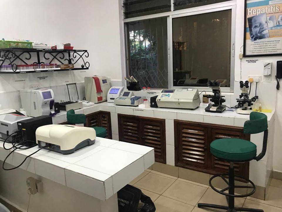 maimoon medical center malindians.com 007 150x150 - Maimoon Medical Center