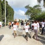 malindi town cleanup - 3010_l