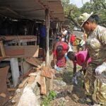 malindi town cleanup - 3019_l