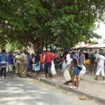 malindi town cleanup - 3023_l