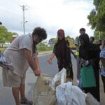 malindi town cleanup - 3026_l