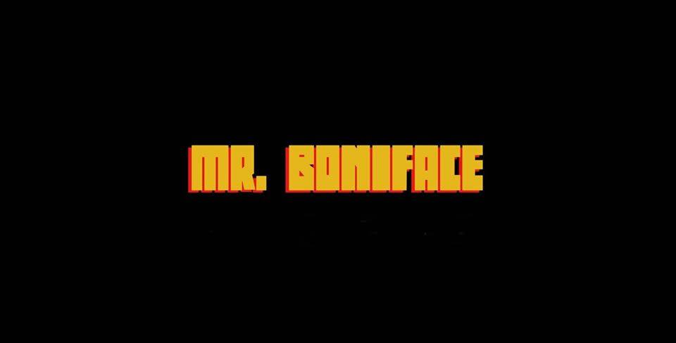 mr.boniface