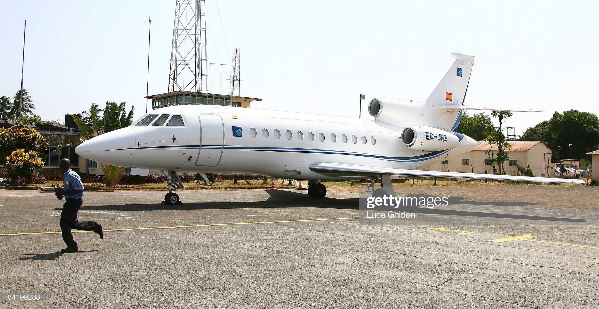 frenando alonso private jet most influential people to have visited Malindi Kenya - The 5 most Influential people who have visited Malindi Kenya